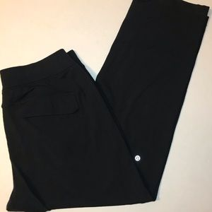 Amazing and comfortable pair of Lululemon Pants
